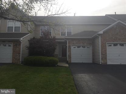 20 PALMER DRIVE, Moorestown, NJ