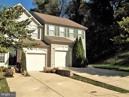 107 RUSTIC COURT Perryville, MD MLS# 1009991236