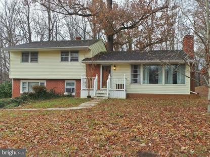 45923 EAST QUINCY TERRACE Lexington Park, MD MLS# 1009991926