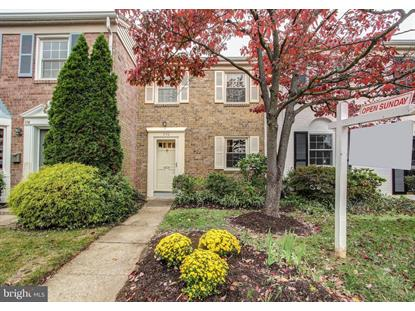 556 AZALEA DRIVE Rockville, MD MLS# 1009992726