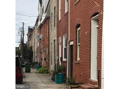 241 S REGESTER STREET Baltimore, MD MLS# 1009992862