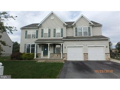 67 CHESAPEAKE LANE Clayton, DE MLS# 1009993772