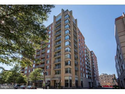 1020 HIGHLAND STREET N Arlington, VA MLS# 1009994500