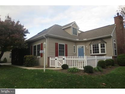 3604 CENTURY LANE Chadds Ford, PA MLS# 1009997116