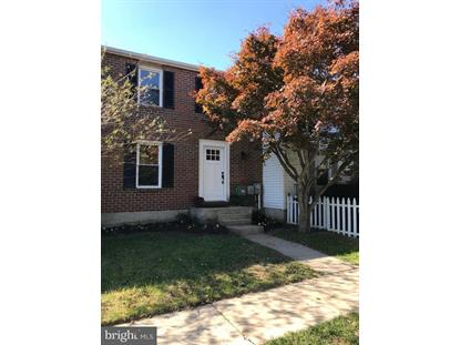 103 E ORANGE COURT Parkville, MD MLS# 1009997750