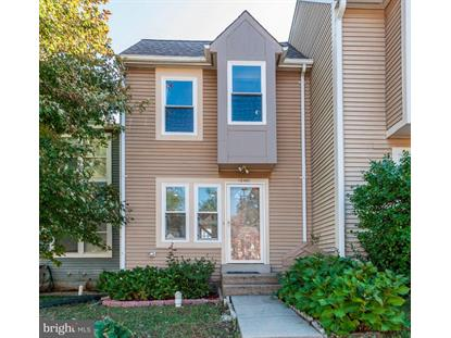 15381 GUNSMITH TERRACE Woodbridge, VA MLS# 1009998174