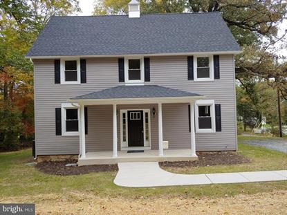 2024 SINGER ROAD Joppa, MD MLS# 1009998784
