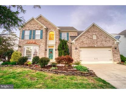 456 CREEKS END LANE, Stevensville, MD