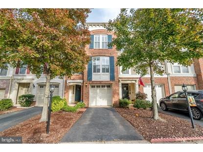 21436 FALLING ROCK TERRACE Ashburn, VA MLS# 1010003454