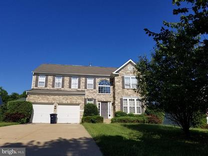 11507 AQUARIUS COURT Fort Washington, MD MLS# 1010004816