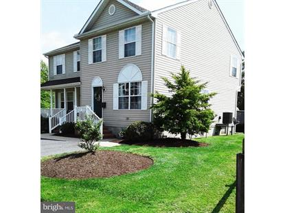 1018 DUNDEE COURT Chester, MD MLS# 1010005298