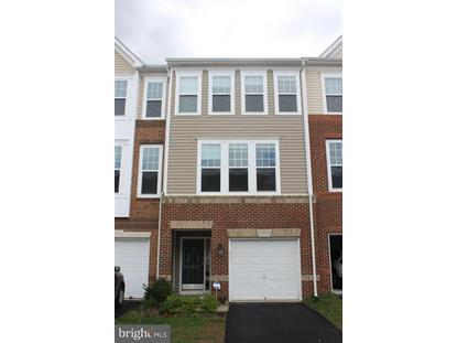43309 FOYT TERRACE Ashburn, VA MLS# 1010008956