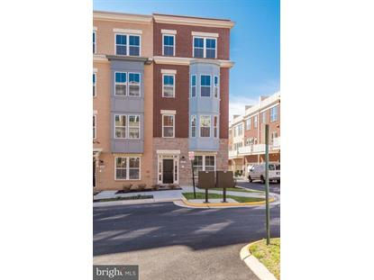 11695 SUNRISE SQUARE PLACE Reston, VA MLS# 1010009008