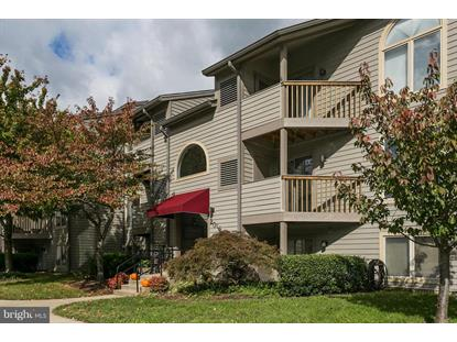 2014 QUAY VILLAGE COURT Annapolis, MD MLS# 1010009222