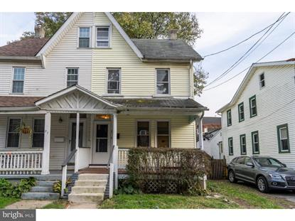 53 HOLLAND AVENUE Ardmore, PA MLS# 1010009596