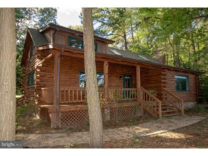 291 TWIN COVE LANE Heathsville, VA MLS# 1010009682