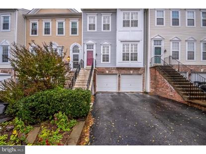 808 W BOXBOROUGH DRIVE Wilmington, DE MLS# 1010009778