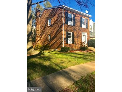 4528 GARBO COURT Annandale, VA MLS# 1010010446