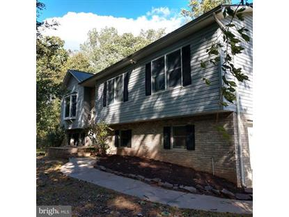 155 HOLIDAY ROAD Winchester, VA MLS# 1010010822