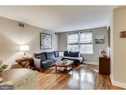 24 OLD GLEBE ROAD Arlington, VA MLS# 1010010930