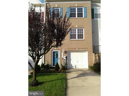 3306 HIBISCUS COURT Ellicott City, MD MLS# 1010012836