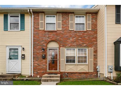 5417 PRINCESS DRIVE Rosedale, MD MLS# 1010014188