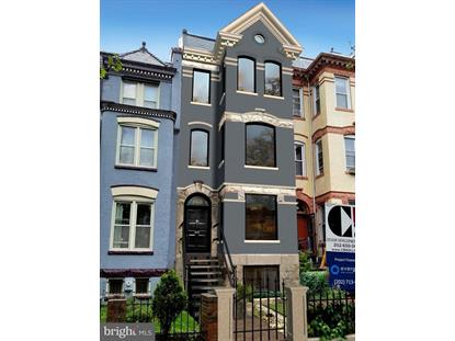 3453 HOLMEAD PLACE NW Washington, DC MLS# 1010014230
