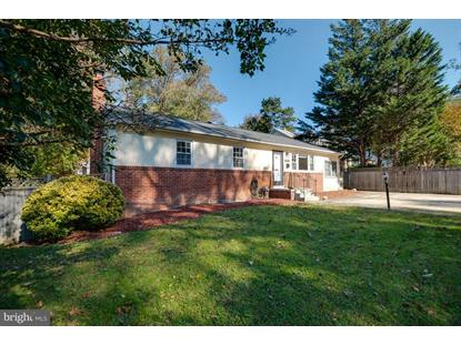 2305 KIMBALL PLACE, Silver Spring, MD