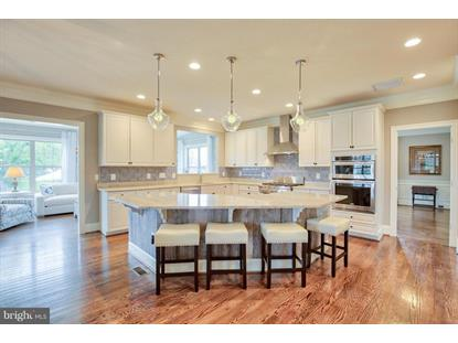 17331 WESTHAM ESTATES COURT Hamilton, VA MLS# 1010015630