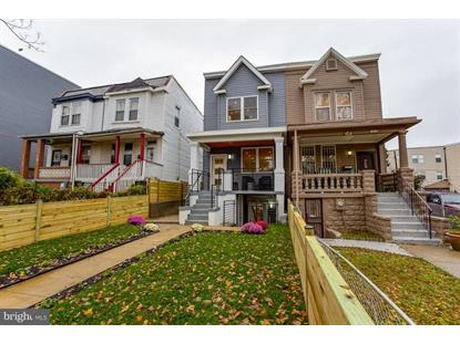 1636 TRINIDAD AVENUE NE Washington, DC MLS# DCDC100486