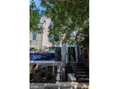 1465 HARVARD STREET NW Washington, DC MLS# DCDC101984