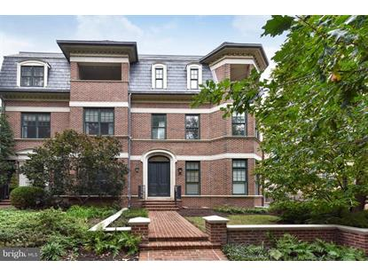 2733 CATHEDRAL AVENUE NW Washington, DC MLS# DCDC102360