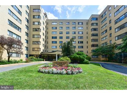 3701 CONNECTICUT AVENUE NW Washington, DC MLS# DCDC102754