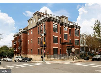 1700 EUCLID STREET  Washington, DC MLS# DCDC243450