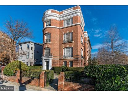 1901 19TH STREET NW Washington, DC MLS# DCDC245510