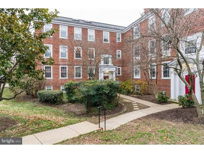 3832 PORTER STREET NW Washington, DC MLS# DCDC260554