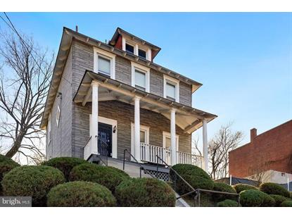 4235 HAYES STREET NE Washington, DC MLS# DCDC276092