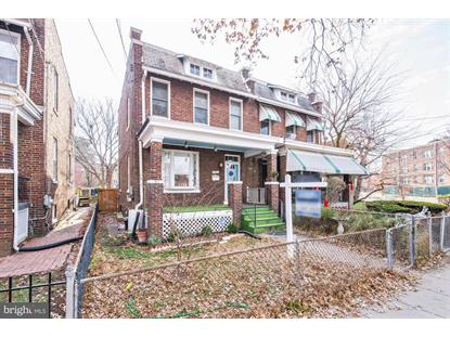 1905 MINNESOTA AVENUE SE Washington, DC MLS# DCDC277702