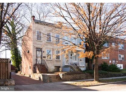 1437 E STREET NE Washington, DC MLS# DCDC277756