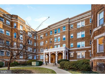 1820 CLYDESDALE PLACE NW Washington, DC MLS# DCDC277792