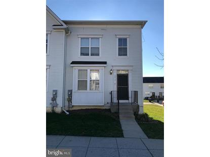 1816 BRUCE PLACE SE Washington, DC MLS# DCDC288270
