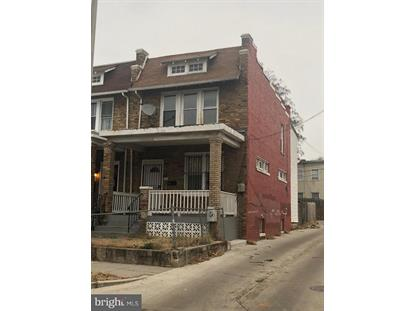 1211 18TH STREET NE Washington, DC MLS# DCDC294046