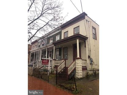 1257 U STREET SE Washington, DC MLS# DCDC300874