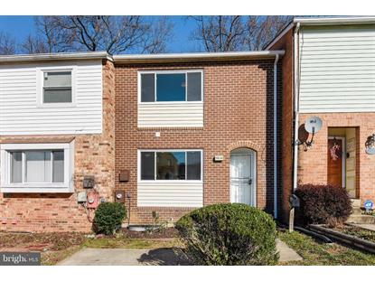 1956 VALLEY TERRACE SE Washington, DC MLS# DCDC309150