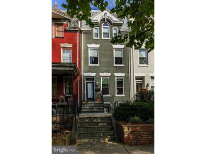 33 BRYANT STREET NW Washington, DC MLS# DCDC309580