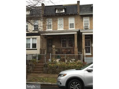 Address not provided Washington, DC MLS# DCDC309824