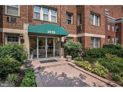 3028 WISCONSIN AVENUE NW Washington, DC MLS# DCDC309916