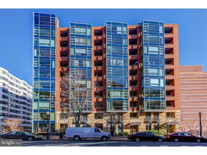 1117 10TH STREET NW Washington, DC MLS# DCDC309936