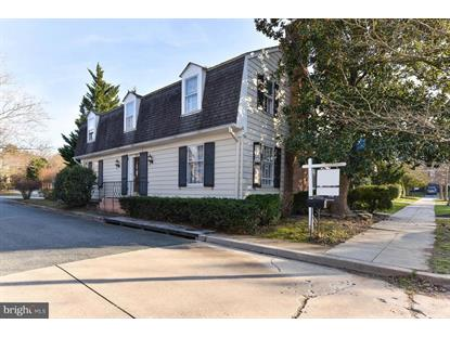 4205 48TH PLACE NW Washington, DC MLS# DCDC310280