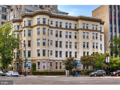 1300 MASSACHUSETTS AVENUE NW Washington, DC MLS# DCDC310298